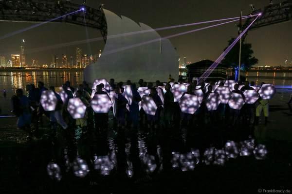 A175_IMG_2200-Jv01-01-Dubai