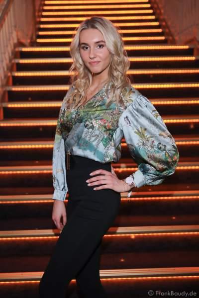 A66 IMG 1322-Jv01-01LR-Miss-Germany-2020-Wahl