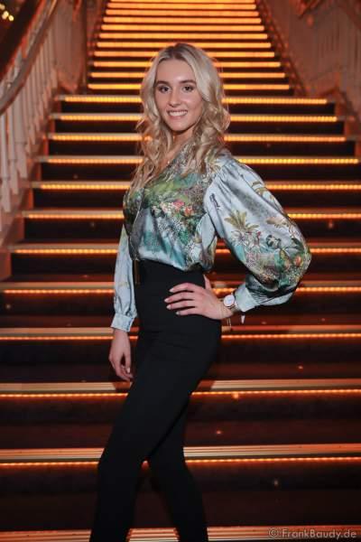 A68 IMG 1329-Jv01-01LR-Miss-Germany-2020-Wahl