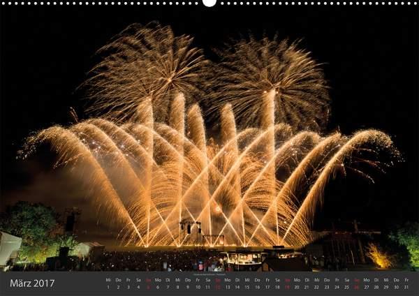 Feuerwerk-Fotokalender 2017 Maerz 04