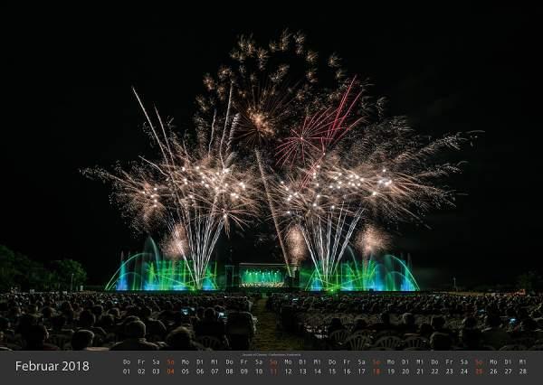 Feuerwerk-Fotokalender-2018 02 Februar