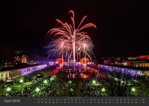 Feuerwerk-Fotokalender-2018 04 April
