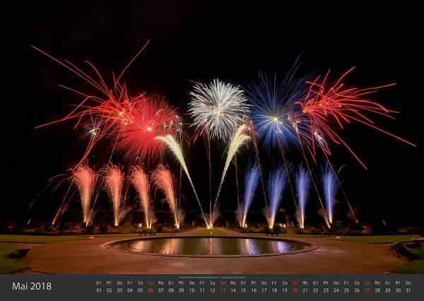 Feuerwerk-Fotokalender-2018 05 Mai