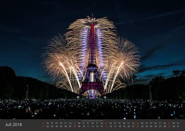 Feuerwerk-Fotokalender-2018 07 Juli