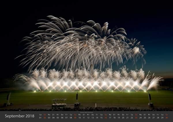 Feuerwerk-Fotokalender-2018 09 September