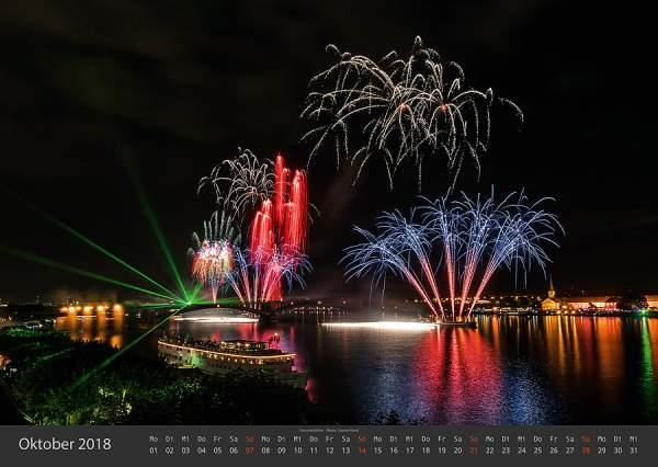 Feuerwerk-Fotokalender-2018 10 Oktober