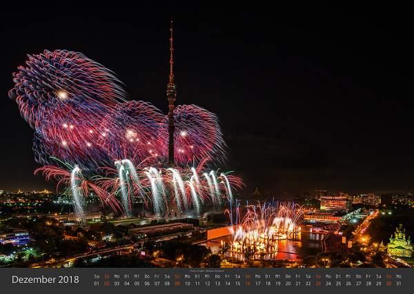 Feuerwerk-Fotokalender-2018 12 Dezember