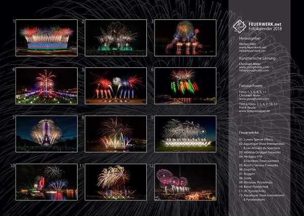 Feuerwerk-Fotokalender-2018 13 Index