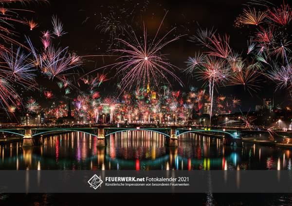 Feuerwerk-Fotokalender-2021 Cover