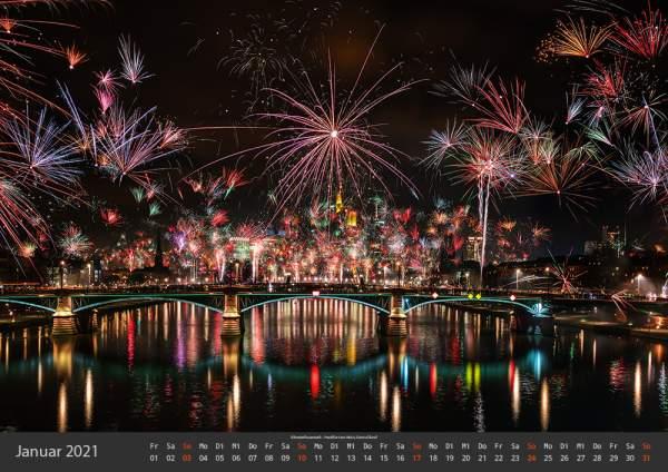 Feuerwerk-Fotokalender-2021 Januar