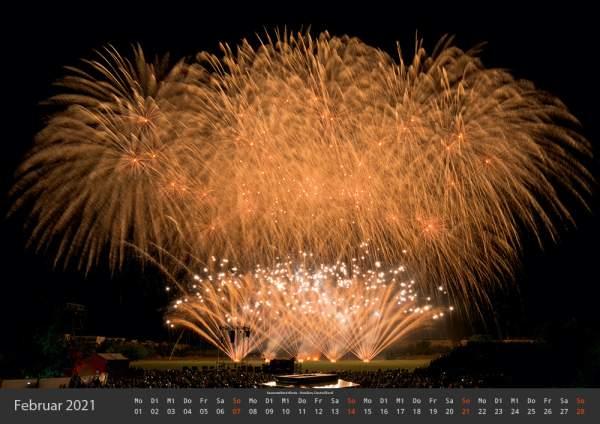 Feuerwerk-Fotokalender-2021 Februar