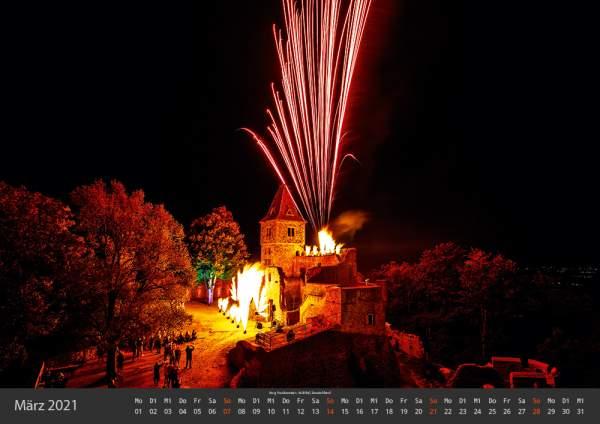 Feuerwerk-Fotokalender-2021 Maerz