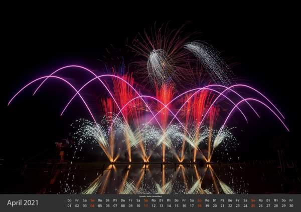 Feuerwerk-Fotokalender-2021 April