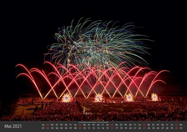 Feuerwerk-Fotokalender-2021 Mai