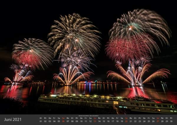 Feuerwerk-Fotokalender-2021 Juni