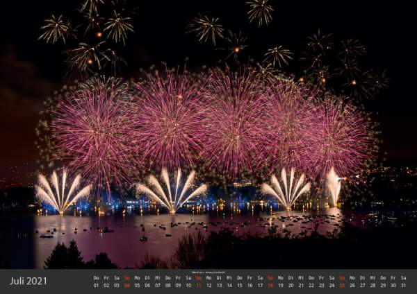 Feuerwerk-Fotokalender-2021 Juli