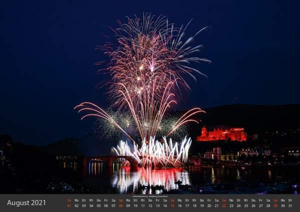 Feuerwerk-Fotokalender-2021 August