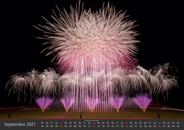 Feuerwerk-Fotokalender-2021 September