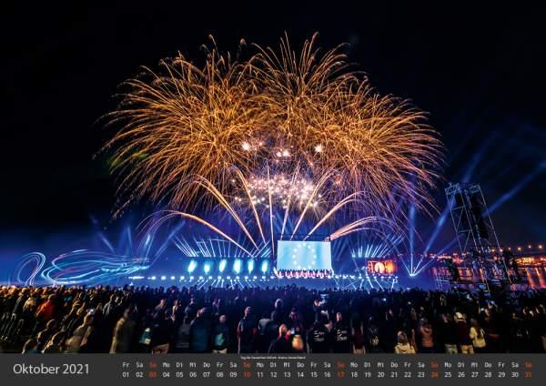 Feuerwerk-Fotokalender-2021 Oktober