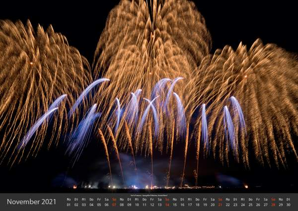 Feuerwerk-Fotokalender-2021 November
