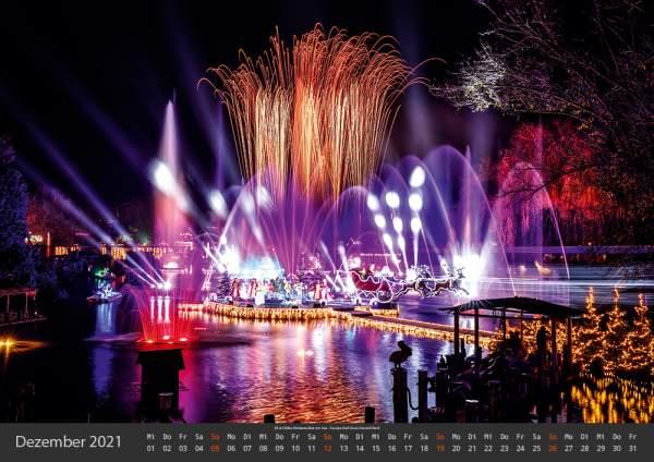 Feuerwerk-Fotokalender-2021 Dezember