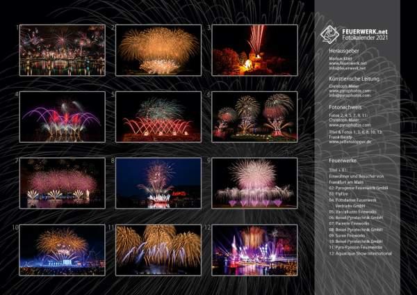 Feuerwerk-Fotokalender-2021 Index